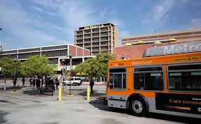 Used Appliance Stores Los Angeles Ca Transportation Services California State University Los Angeles
