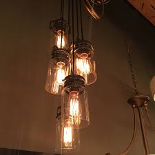 Edison Patio Lights Fashioned Filament Light Bulbs Tags Edison Style