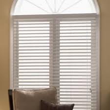 shop blinds u0026 window shades at lowes com