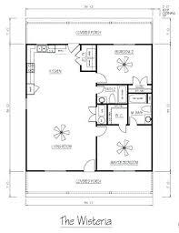 metal buildings as homes floor plans steel frame homes floor plans steel building house floor plans