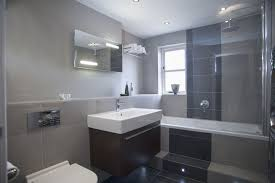 small bathroom tub ideas small bathroom ideas to ignite your remodel