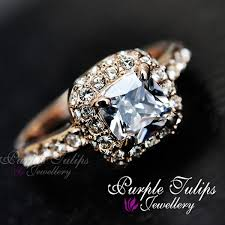 swarovski wedding rings images New cheap wedding rings swarovski crystals wedding rings jpg