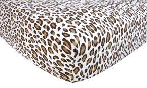 animal print l shades leopard print blinds images animal prints print roller blinds