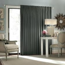 Contemporary Window Curtains Contemporary Curtains For Sliding Doors Medium Size Of Eclipse