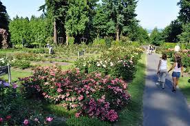 july 6 2012 u2013 portland oregon city of roses don u0026 callie u0027s