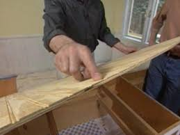 how to install beadboard paneling how tos diy