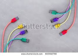 contact wire stock images royalty free images u0026 vectors