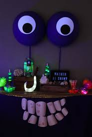 Halloween Cake Walk Printables Paging Supermom Make More Supermommoments