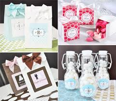 candy containers for favors 329 best favor boxes containers and tins images on