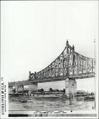 file copy of a sketch of sydney harbour bridge 5207836954 jpg