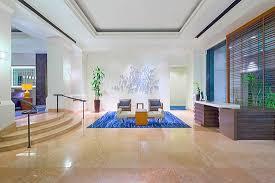 Great Rooms Tampa - grand hyatt tampa bay updated 2017 prices u0026 resort reviews fl