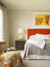 Pretty Guest Bedrooms - 900 best sleep images on pinterest bedrooms guest bedrooms and