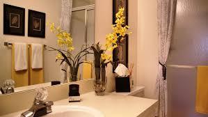 Decorating Your Bathroom Ideas Decorate Bathroom In Apartment Glamorous Apartment Bathroom Decor