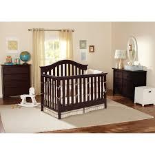 Best Baby Convertible Cribs by Baby Glider Crib Uk Best Baby Crib Inspiration