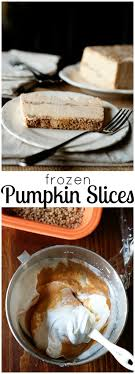 482 best pumpkin everything images on pumpkin cakes