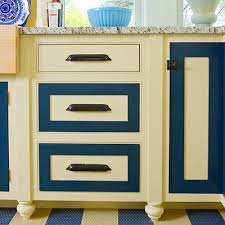 kitchen cabinet door painting