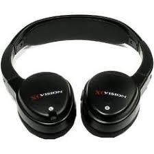 amazon black friday wireless headphones clarity 17229012394 black 50904 001 http www amazon com