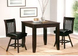best shape dining table for small space small room design awesome creativity dining room tables small