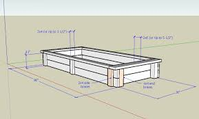 Free Wood Box Plans by Free Wood Planter Box Plans Wooden Plans Wood Mallet Plans