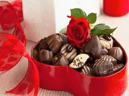 valentines day chocolate best s day chocolates to gift your dearest dgreetings