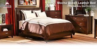 bedroom sets furniture row video and photos madlonsbigbear com