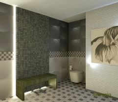 kosten badezimmer renovierung renovierung badezimmer kosten 7b7592ebc77b79993626395350903409 bad