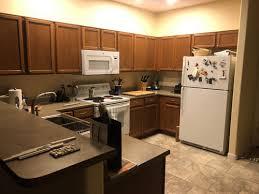 white shaker kitchen cabinets to ceiling 30 vs 36 kitchen cabinets 9 ceiling