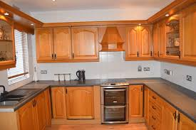 Norcraft Kitchen Cabinets Brookwood Cabinets Fort Wayne Starmark Cabinets Reviews Norcraft