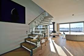 Free Standing Stairs Design Model Staircase Model Staircase Modern Design British Build