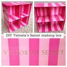 Victoria Secret Bedroom Theme 21 Best Victorias Secret Bags Ideas Images On Pinterest Victoria