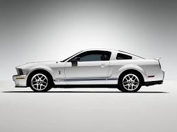 used ford mustang under 5 000 for sale used cars on buysellsearch