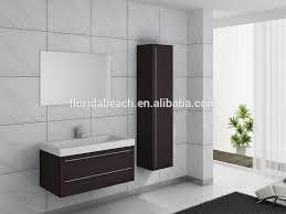design mã bel chestha schrank design badezimmer