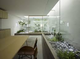 Interior Garden House 49 Best Quiet Space Images On Pinterest Architecture Interior