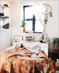 Bohemian Bed Frame Bedroom Magnificent Outfitters Bohemian Bed Frame