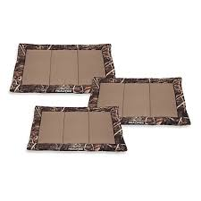 Camo Bathroom Rugs Camo Bathroom Rugs Cievi Home