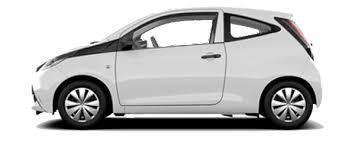 toyota aygo cars toyota aygo 2018 for sale best deals from orangewheels