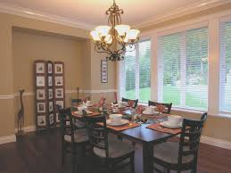 dining room view nice dining rooms decorating idea inexpensive