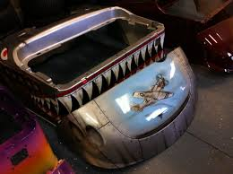 13 best cool golf carts images on pinterest golf carts custom