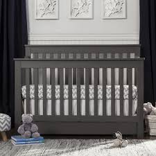 when to convert from crib to toddler bed davinci cribs babies