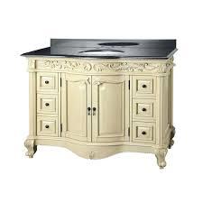 Menards Bathroom Cabinets Menards Bathroom Vanity Tops And Vanities U2013 Chuckscorner