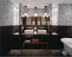 bathrooms ideas home designs bathroom ideas for small bathrooms bathroom