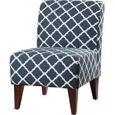 Striped Slipper Chair Slipper Chairs You U0027ll Love Wayfair