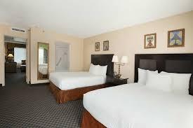 2 bedroom suite in miami embassy suites miami international airport in miami fl bookit com