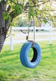 25 fun diy backyard play areas the kids will love twentyfive things