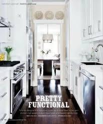 galley kitchen remodels kitchen design galley kitchen layouts via remodelaholic com