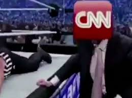 Meme Creatoer - trump cnn meme creator apologizes reveals video potus tweeted was