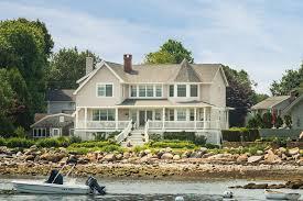 col house 63 col john gardner rd narragansett ri 02882 bonnet shores