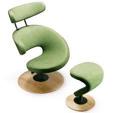 sedia gravity sedia ergonomica stokke variable balans di varier interesting