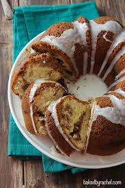 233 best recipes bundt pound and tube pan cakes images on