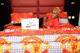 Manchester United Double Duvet Cover Manchester United Bed Sheets U2013 Oma Beddings Home And Furniture